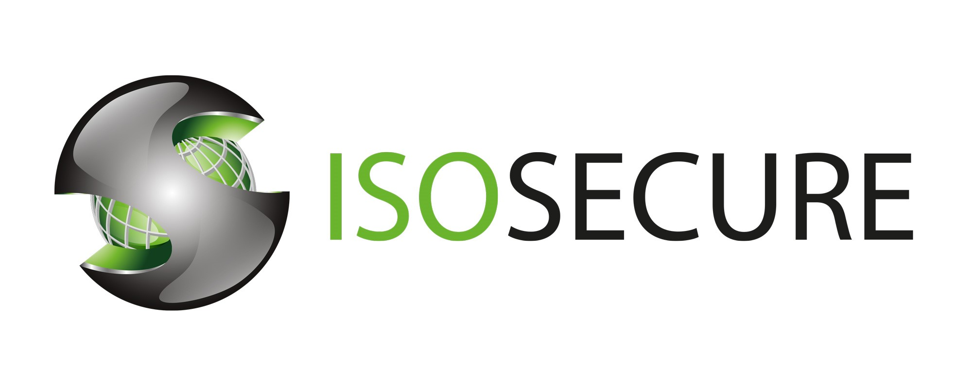 IsoSecure