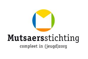 Mutsaers-Stichting