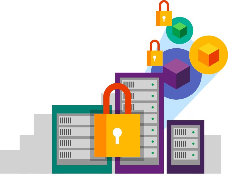 Afspraken database capaciteit afgedwongen door Microsoft