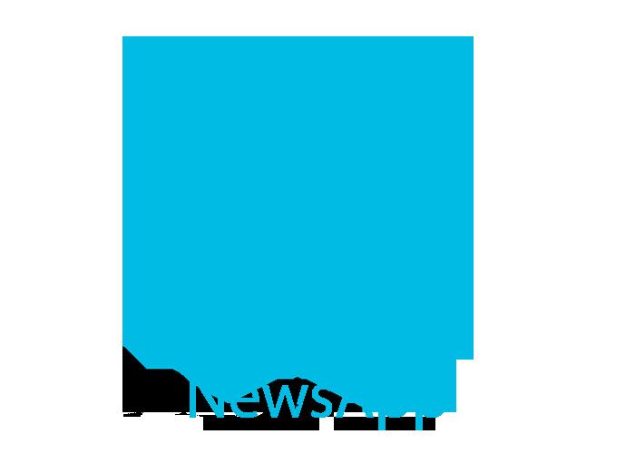 NewsApp logo