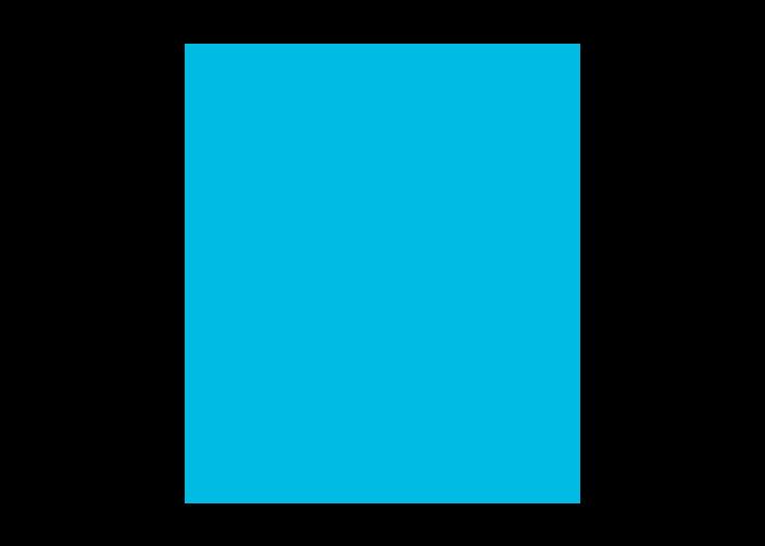 Breaches