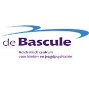 Het aanmeldpunt van De Bascule zet Qare365 in
