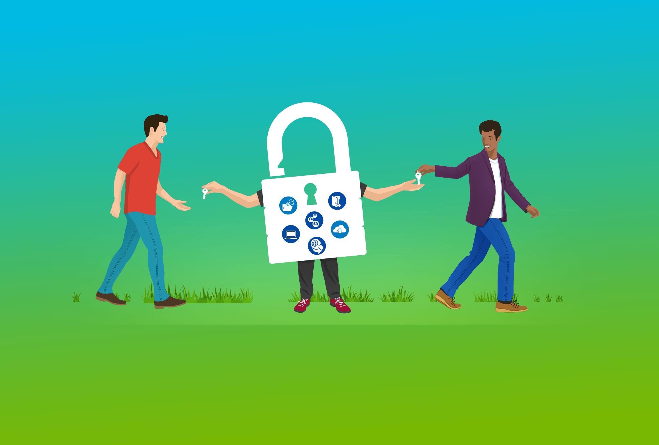 Whitepaper enhance security afbeelding